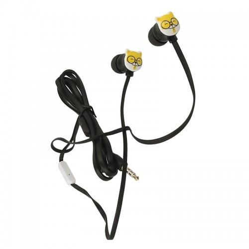Ακουστικά Doge CS-148 Design 1 (Design)
