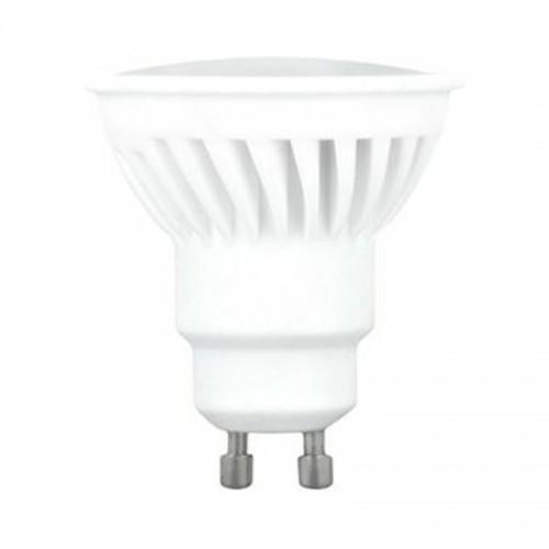 Λάμπα Led Forever Light GU10 Bulb 10W (Άσπρο)