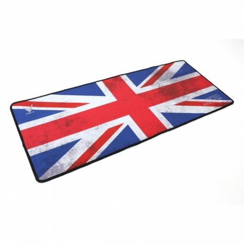 Mouse Pad Omega OVMP3UK (Design)
