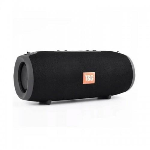 Ηχείο Bluetooth E3 Charge Mini 3+ (Μαύρο)