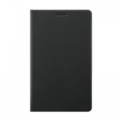 Θήκη Original Huawei Flip Cover για MediaPad T3 7'' (Black)