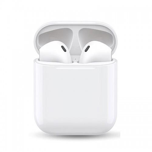 Ασύρματα Ακουστικά XO F60 Plus (Άσπρο)