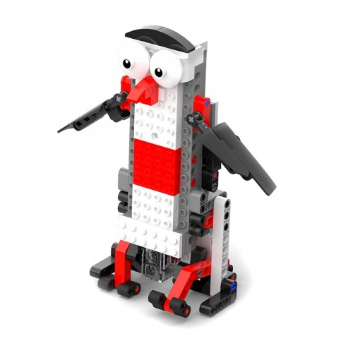 Xiaomi Mi Mini Robot Builder (BEV4142TY)