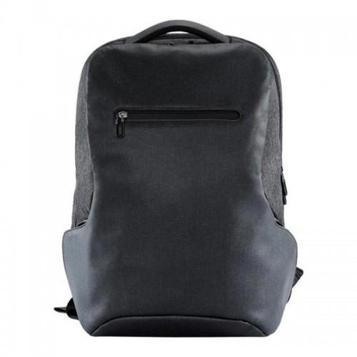 Xiaomi Mi Urban Backpack 15.6'' (ZJB4142GL) (Μαύρο)
