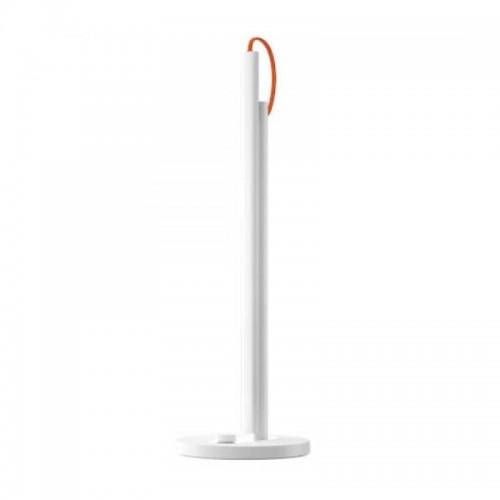 Xiaomi Mi Led Desk Lamp 1S (MUE4105GL) (Άσπρο)