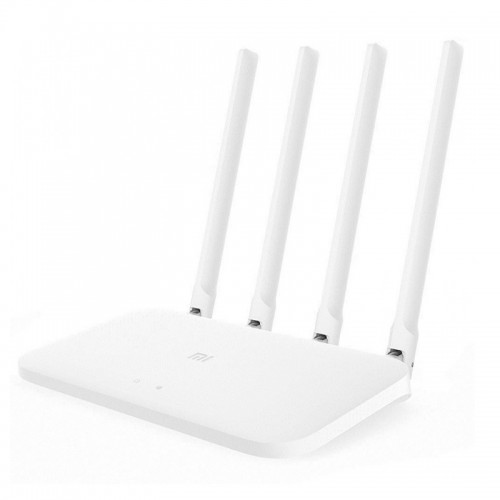 Xiaomi Mi Router 4A (Άσπρο)