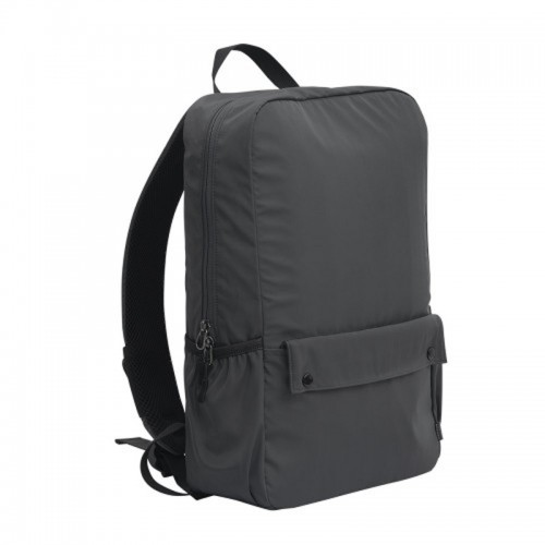 Backpack για Laptop Baseus Basics Series 16'' (Ανθρακί)