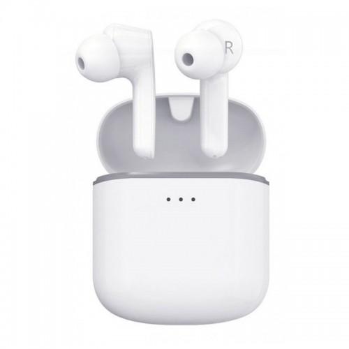 Ακουστικά Bluetooth Remax TWS-7 (Άσπρο)