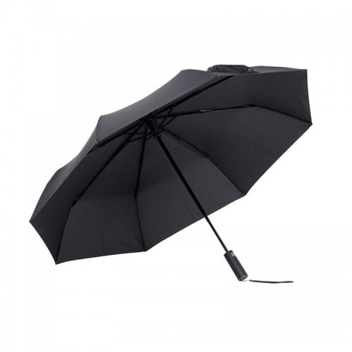 Xiaomi Mi Automatic Umbrella (JDV4002TY) (Μαύρο)