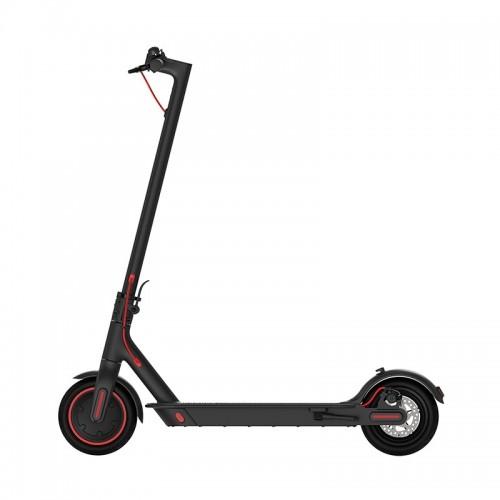 Electric Scooter L16 PRO P2012-56 350W (Μαύρο)