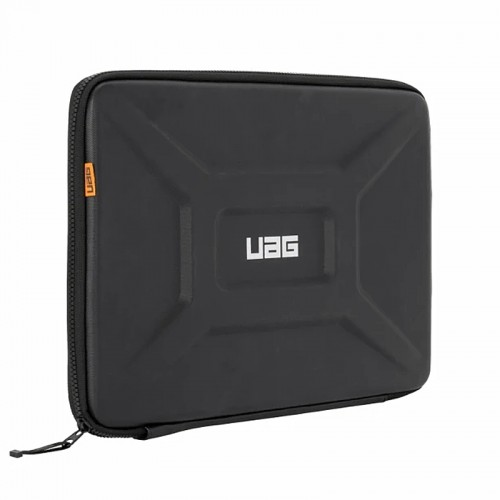 Θήκη Notebook UAG Medium Sleeve για Universal 13'' (Μαύρο)