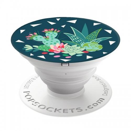Popsockets Desert Bloom (Design)