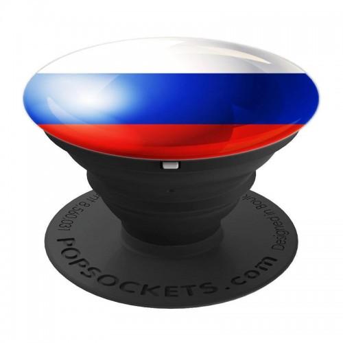 Popsockets Russia (Design)