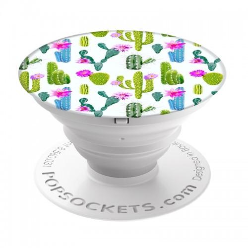 Popsockets Cacti (Design)