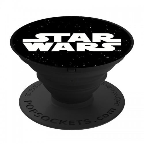Popsockets Star Wars Logo (Design)
