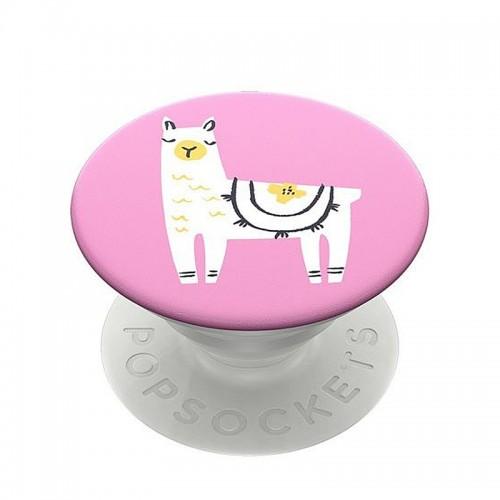 Popsockets Llama Glama (Design)