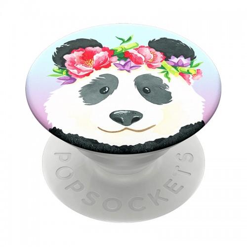 Popsockets Pandachella (Design)