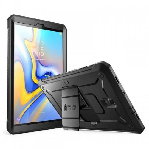 Θήκη Supcase Unicorn Beetle Pro για Samsung Galaxy Tab A 2018 10.5 (Μαύρο)