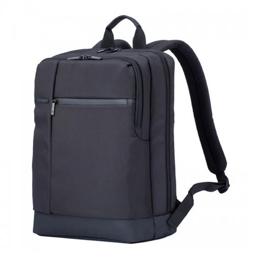 "Xiaomi Mi Business Backpack 14"" (Μαύρο)"