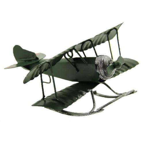 Μινιατούρα Αεροπλανάκι 06