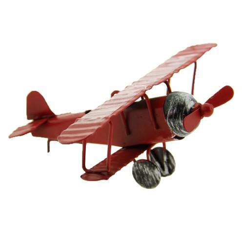 Μινιατούρα Αεροπλανάκι 05