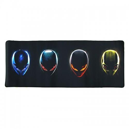 Gaming Mousepad Alien XXL (Design)
