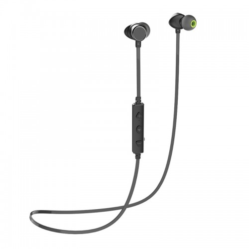 Ακουστικά Awei WT10 Handsfree Bluetooth (Μαύρο)