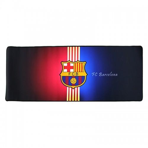 Gaming Mousepad FC Barcelona XXL (Design)