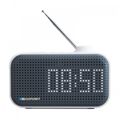 Ραδιόφωνο Blaupunkt PP11BT (Άσπρο)