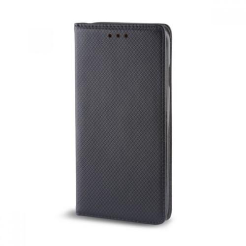 Θήκη Flip Cover Smart Magnet για Xiaomi Mi 9 SE (Μαύρο)