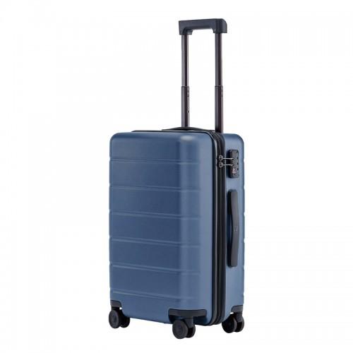 Xiaomi Luggage Classic 20'' (XNA4105GL) (Blue)
