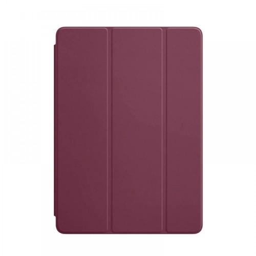 Θήκη Tablet Flip Cover για Lenovo Tab P11 (Μπορντό)
