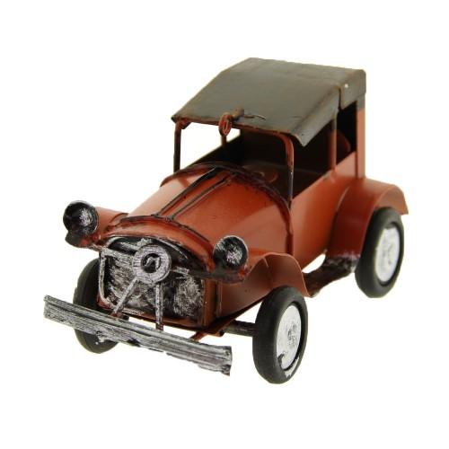 Μινιατούρα Αυτοκινητάκι 01