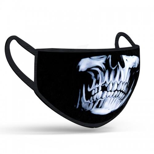 Υφασμάτινη Μάσκα Design 11 (Design)