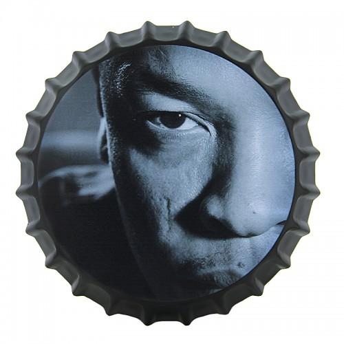 Διακοσμητικό Τοίχου Καπάκι Dr. Dre (Design)