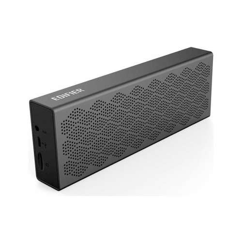 Ασύρματο Ηχείο Bluetooth Edifier MP120 (Iron Gray)
