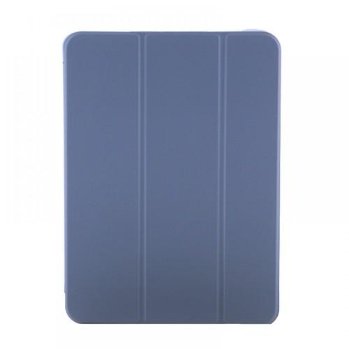 Θήκη Tablet Flip Cover Elegance για iPad Pro 2020 12.9 (Μωβ)