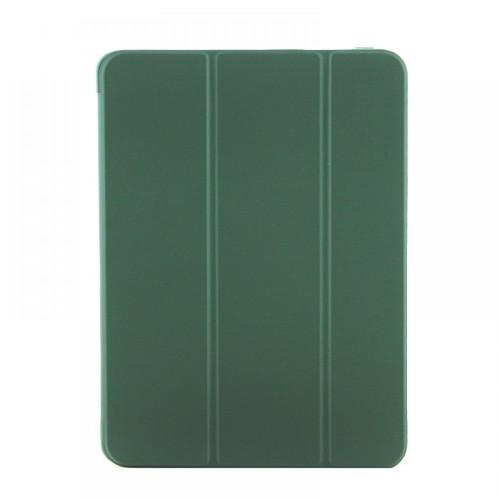 Θήκη Tablet Flip Cover Elegance για iPad Pro 2020 12.9 (Σκούρο Πράσινο)