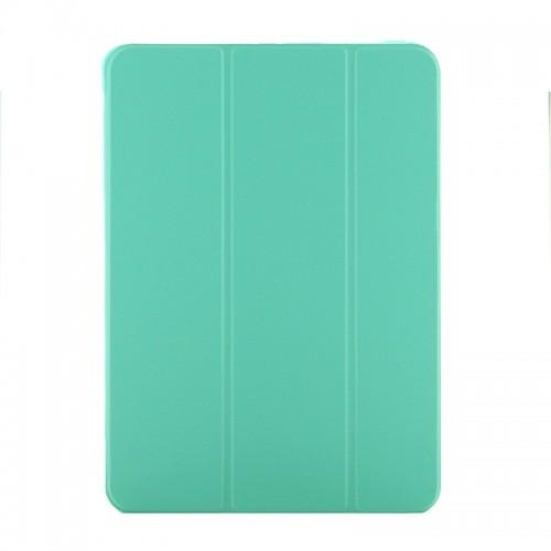 Θήκη Tablet Flip Cover Elegance για Samsung Galaxy Tab A7 10.4'' (2020) (Βεραμάν)