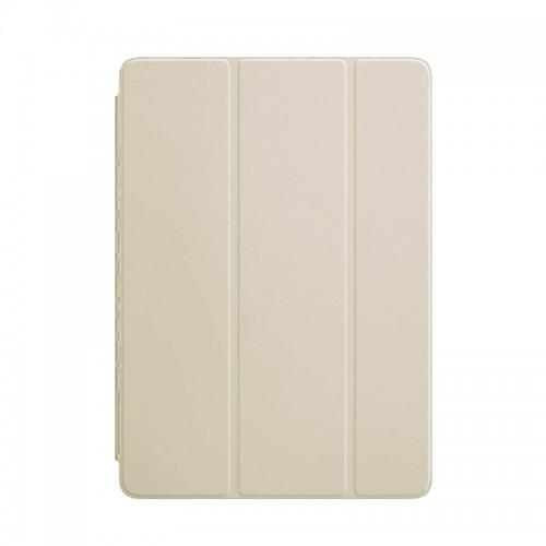 Θήκη Tablet Flip Cover για Apple iPad Pro 2020 11'' (Μπεζ)