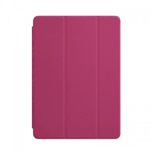Θήκη Tablet Flip Cover για Lenovo Tab M10 HD Gen 2 X306 10.1 (Φουξ)