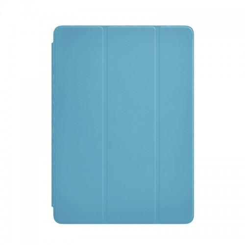 Θήκη Tablet Flip Cover για iPad mini 4 (Γαλαζιο)