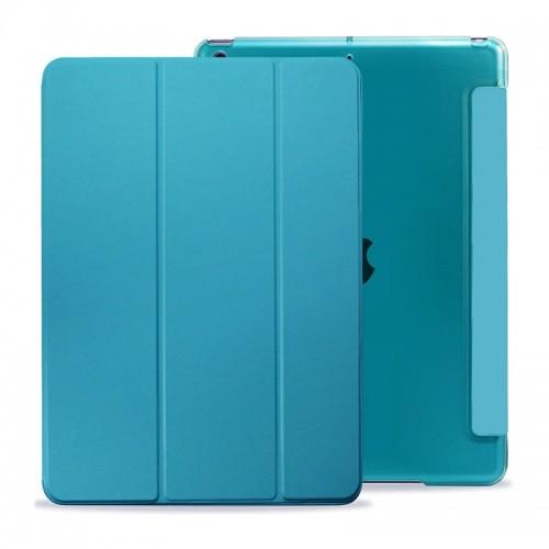 Θήκη Tablet Flip Cover για Lenovo Tab P11 (Γαλάζιο)