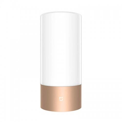 Xiaomi Mi Bedside Lamp (Χρυσό)