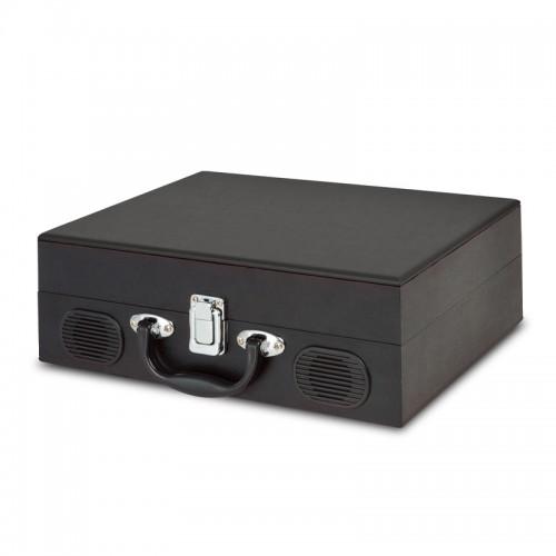Πικάπ Ion Audio Vinyl Transport (Black)