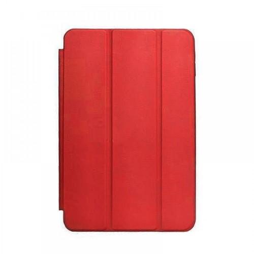Θήκη Tablet Flip Cover για Lenovo Tab P11 (Κόκκινο)