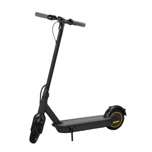 Electric Scooter L16 MAX 500W (Γκρι)