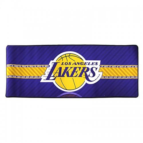 Gaming Mousepad Los Angeles Lakers XXL (Design)