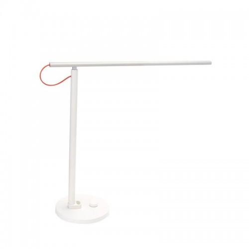 Xiaomi Mi Led Desk Lamp (Άσπρο)