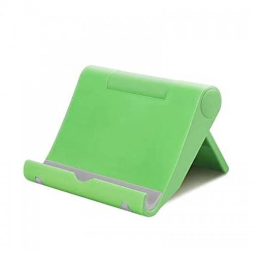 Βάση Στήριξης Stand για Κινητά & Tablet Universal S059 (Λαχανί)